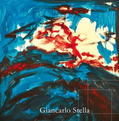 New #folder #giancarlostella #giancarlo #Stella