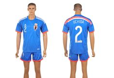 83073f9d46c 18 Best Soccer Country Jerseys images | Country, Football shirts ...