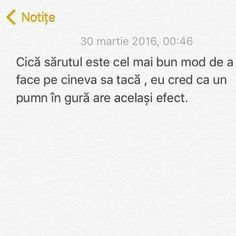 Un pumn in gura e cel mai bun mod de a face pe cineva sa taca! Mad World, Funny Quotes, Humor Quotes, Math Equations, Phone, Knifes, Funny Phrases, Mood Quotes, Telephone