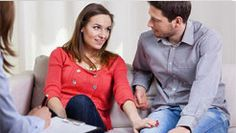 Relationship Counselling   Couples Workshops   Professional Training   Welcome to the Imago Institute for Relationships Helping couples create strong, loving, lasting relationships The Imago Institute for Relationships, established by Brenda Rawlings and