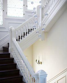 Rue Magazine: Soledad Alzaga Designed Home   conundrum