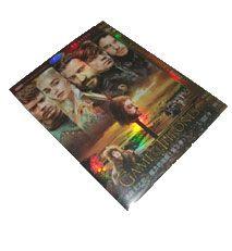 Game Of Thrones Season 2 DVD Box Set