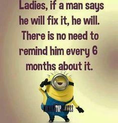 . #funnytshirtssayings