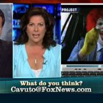 WATCH: Fox Troglodyte Neil Cavuto Gets Crushed In Minimum Wage Argument (Video)