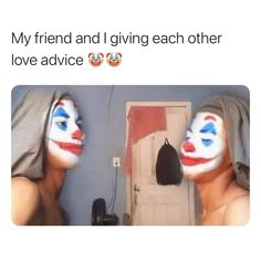 Funny Jokes, Hilarious, My Friend, Friends, Girl Memes, Love Advice, Daily Memes, Relationship Advice, Good Times
