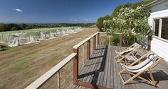 Romantic accommodation at Max's Retreat in Red Hill, VIC.  http://www.beautifulaccommodation.com/properties/maxs-retreat-and-maxs-retreat-at-red-hill-estate