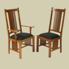 Redux Antique Windsor Chairs Heritage Arrow Spindle Bow Back