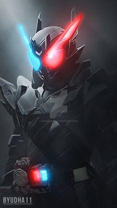 Kamen Rider Build : Rabbit Tank Hazard Wallpaper by on DeviantArt Kamen Rider Toys, Kamen Rider Wizard, Kamen Rider Decade, Kamen Rider Series, Tank Wallpaper, Rabbit Wallpaper, Hazard Wallpapers, Custom Gundam, Wings Of Fire