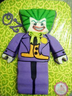 joker lego cake by memefenix on DeviantArt