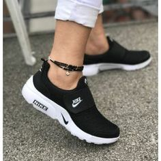 wholesale dealer 3e507 20d00 Image result for zapatos nike para mujer Cute Sneakers, Cute Shoes, Shoes  Sneakers,