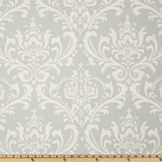 Premier Prints Traditions Robin/White  Item Number: UE-705, med wt  Our Price: $7.48 per Yard
