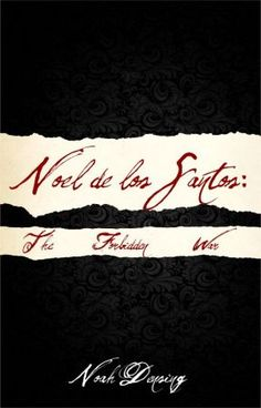 Read II: Verdad from the story Noel de los Santos: The Forbidden War by NoahDensing (Noah Densing) with 9 reads. new, american, bonifacio. Happy Reading, The Brethren, Historical Fiction, Novels, Wattpad, War, Memories, Santos, Historical Fiction Books