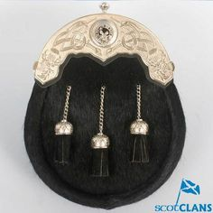 Clan Logan products