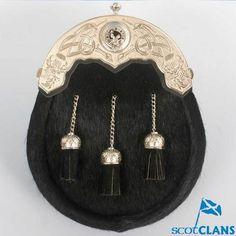 Clan Macnaughton pro
