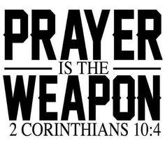 ~alwaysss #pray...never cease...#prayer is powerful!!!!!!!~ <3 #Jesus #God #love #encouragement #inspirational #prayerispowerful