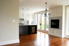 SilverLining Designs - Interior Design and Textile Design in Mississauga, Oakville, GTA. Complete interior design