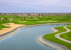 سيتي سكيب جلوبال دبي يستقبل مطوري المنازل العائمة.. ومشاريع أذربيجان تستقطب المستثمرين #الشعابي #عبدالله_الشعابي #عقارات_الطائف #عقارات_مكة #عقارات_جدة
