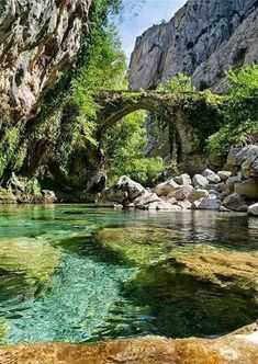 101 Most Beautiful Places To Visit Befor. 101 Most Beautiful Places To Visit Before You Die! Places To Travel, Places To See, Travel Destinations, Dream Vacations, Vacation Spots, Beautiful Places To Visit, Amazing Places, Spain Travel, Spain Tourism