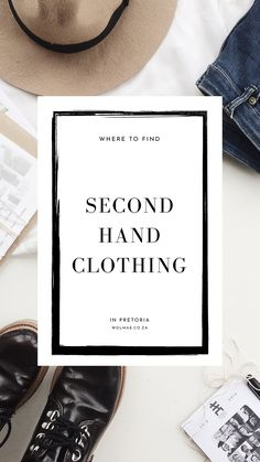 Wolmae blog Two Hands, Letter Board, Lettering, Blog, Clothes, Outfits, Clothing, Kleding, Drawing Letters