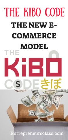 This is the New eCommerce Model which was launched this year on January 28 - February What Is Passive Income, Creating Passive Income, Entrepreneur, Marketing Materials, Marketing Ideas, Drop Shipping Business, Online Income, Multi Level Marketing, Blogging For Beginners