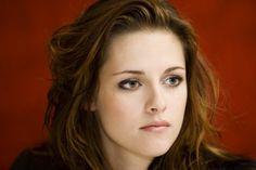 Dear Kristen Stewart...Hold Your Head High, Girl!