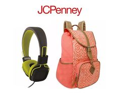 $10 Off $25 (Online  Instore) or Extra 30% Off Apparel Shoes & More In Store SALE (jcpenney.com)