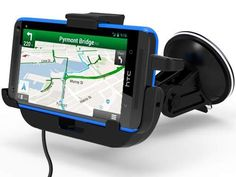 HTC One, HTC One M7 Car Mount Dock With Built In Car Charger - Windshield & Dashboard Encased,http://www.amazon.com/dp/B00EYKZ9D0/ref=cm_sw_r_pi_dp_Z9Rrtb0D1GHT60TK