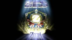 Zedd - The Legend Of Zelda (Original Mix)  EPIC AWESOMENESS!!!! One of my favorite video games growing up, turned into amazing music by an amazing artist!