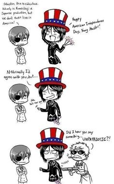 ((But Bard has an Australian accent so is he American or Australian or what...?))