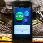 best sleep tracker app for iphone 5