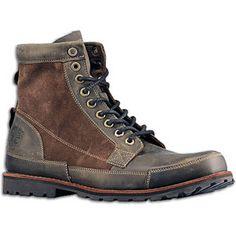 "Timberland 6"" Boot - Men's"