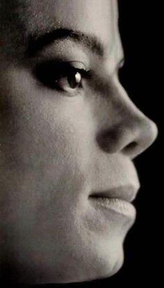 Beautiful MJ..
