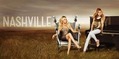 See ABC's Nashville Live at the #NokiaTheatre! #LA  For more info please click on the link below:  http://www.hollywoodhotel.net/see-abcs-nashville-live-at-the-nokia-theatre/#ls-articles