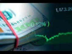 Bankroll strategy trading fx binary options becker bros radon