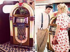 Resultado de imagem para love vintage