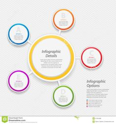 colourful-infographic-circle-background-connected-circular-template-placement-text-31304388.jpg (1300×1390)
