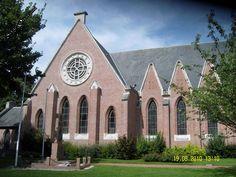 Eglise de Biache-Saint-Vaast.Nord-Pas-de-Calais