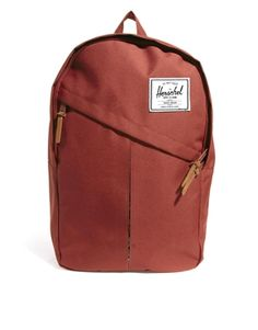 Image 1 of Herschel Parker Backpack