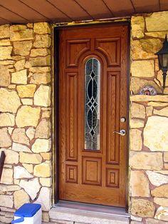 103 Best Provia Entry Amp Storm Doors Images Doors Entry