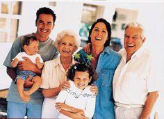 Axa lanza un seguro que cubre los gastos de hospitalización