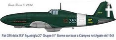 fiat  g55 Italian Empire, Italian Air Force, Fiat, Airplane, Wwii, Planes, Aircraft, Military, Astronomy