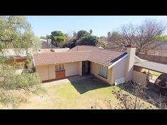3 Bed House for sale in Gauteng Kempton Park, Private Property, Home Buying, Home And Family, Shed, Van, Outdoor Structures, Outdoor Decor, House