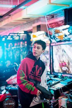 Ilhoon BTOB Sungjae Btob, Im Hyunsik, Minhyuk, F4 Members, Btob Members, Born To Beat, Rapper, Jung Jaewon, Boy Music