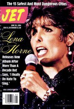 jet magazine covers