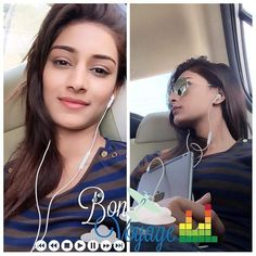 Tv Actors, Actors & Actresses, Erica Fernandes, Cutest Couple Ever, Disha Patani, South Indian Actress, Celebs, Celebrities, Beautiful Actresses