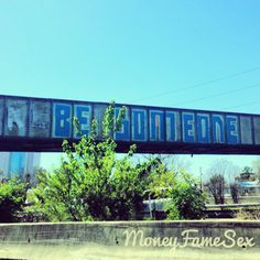 Houston: Be Someone