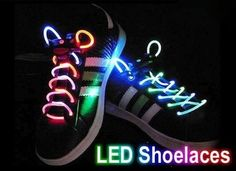 low priced 6faee 0ae17 ... color changing light up nike air max ltd .. ...