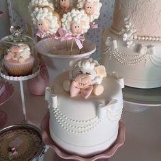 Cake  http://instagram.com/terapiadaarte/