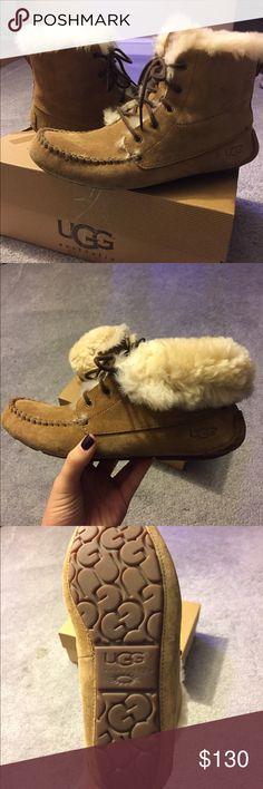 d907340273a 195 Best Shoes images in 2017 | Fur, Fur boots, Shoe boots