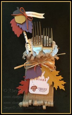 Stampin' in the Sand: 2015 September Paper Pumpkin Kit Reveal and Alternative Projects. Stampin Up paper pumpkin